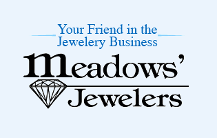 Your Friend in the Jewelry Business